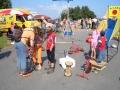 Fidibus Aktionen 2005 -45