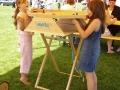 Sommerfest Britische Kaserne 2006 - 007