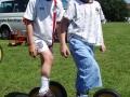 Sommerfest Britische Kaserne 2006 - 064