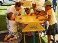 Sommerfest Britische Kaserne 2006 - 065
