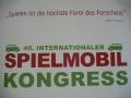 Spielmobilkongress Dresden 2012 - 003