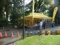 Spielmobilkongress Dresden 2012 - 009