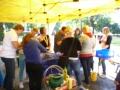 Spielmobilkongress Dresden 2012 - 030