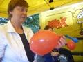 Spielmobilkongress Dresden 2012 - 033