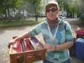 Spielmobilkongress Dresden 2012 - 038