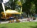 Spielmobilkongress Dresden 2012 - 055