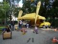 Spielmobilkongress Dresden 2012 - 070