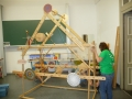 Spielmobilkongress Dresden 2012 - 084