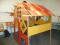 Spielmobilkongress Dresden 2012 - 087