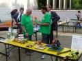 Spielmobilkongress Dresden 2012 - 100