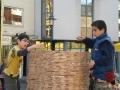 Spielmobil April 2007 - 032