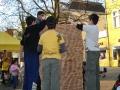Spielmobil April 2007 - 079