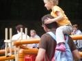 Bismarckturmfest 09 - 78